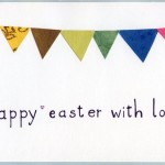 happy_easter_playhouse_shop
