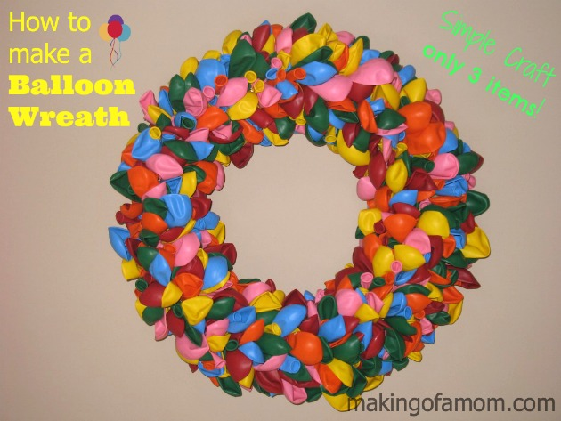 balloon-wreath-final