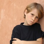 5 Ways to Help Your Child Deal with a Bully