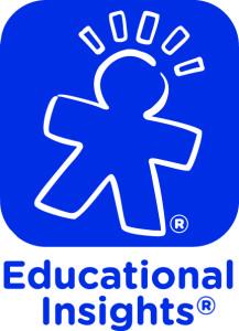 2011 EI Logo