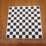 checker_board