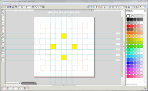 four_inner_squares