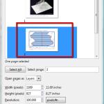 gimp_page_select