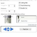 cut_settings