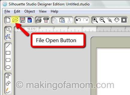 file_open_button