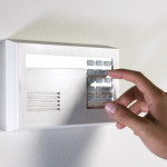 Protecting Your Home with a Burglar Alarm
