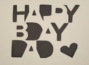 dad_card