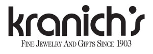 kranichs-banner