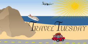 travel_tuesday
