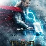 Teaser Trailer for THOR: The Dark World