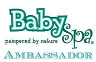 BabySpa-Ambassador