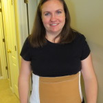 AT Surgical Postpartum Compression Belt Review