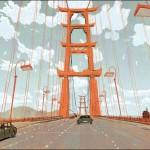 First Look at Big Hero 6 From Disney's Animation Studio