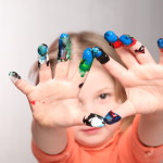 Some Exciting And Easy To Do Homemade Craft Ideas For Children