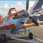Disney's PLANES Games and Videos