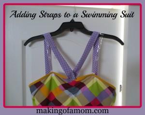 swimmingsuit-straps