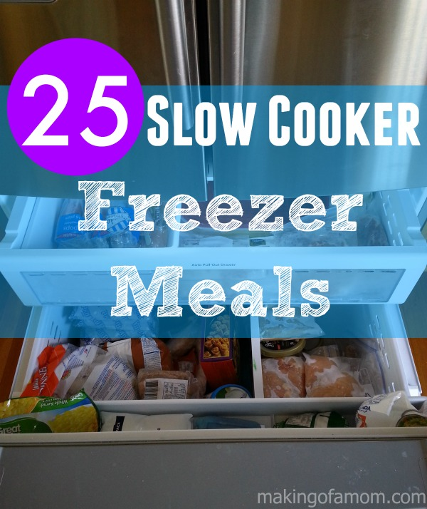 25-Slow-Cooker-Freezer-Meals