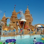 Schlitterbahn – A Little Something for Everyone #Bahnfever