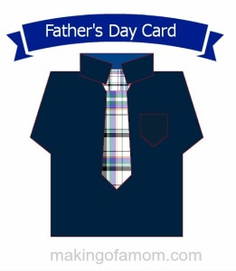 fahters_day_shirt_and_tie_pin