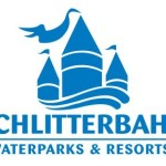Schlitterbahn Special Offer and Giveaway #BahnFever