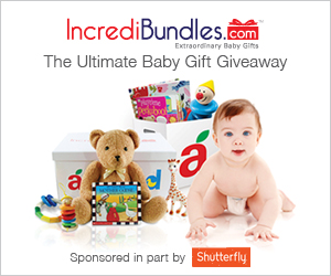 IncrediBundles.com_Ultimate_Baby_Gift_Giveaway_Banner2_300x250