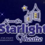 The Starlight Theatre – The Little Mermaid