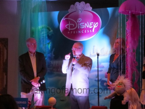 Disney_ron_clements_john_musker_the_little_mermaid_products