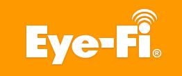 EYE-FI_Logo_oversized_web copy