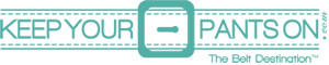 KYPO-TGreen-Logo