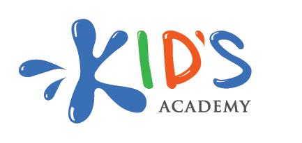 Kid's Academy LOGO