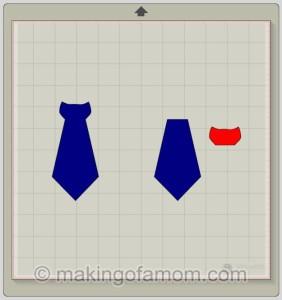 tie_patterns