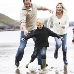 How to Fight against the Rising Cost of Living and Enjoy Family Social Life