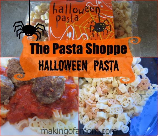 Halloween_Pasta_Shoppe