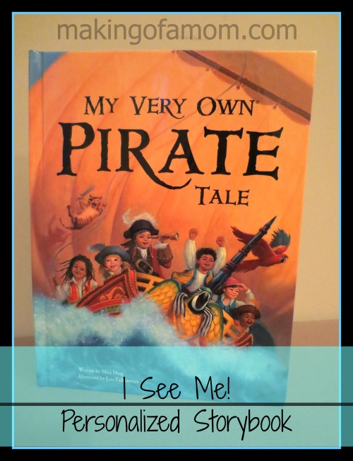 I_See_Me_Personalized_Storybook