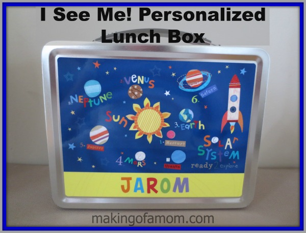 I_see_me_personalized_lunchbox