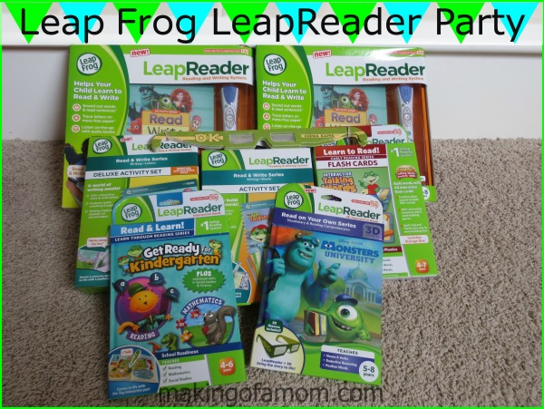 LeapReader_party_supplies