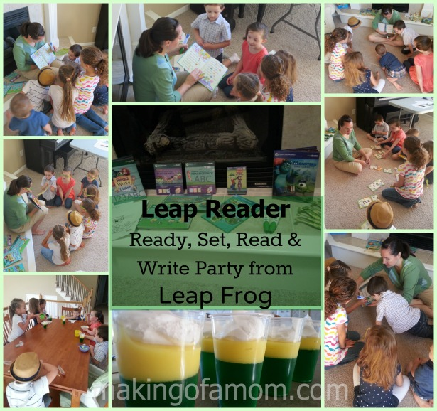 Leap_Frog_Leap_Reader_party