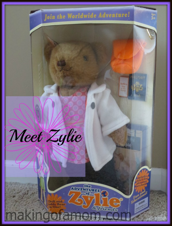Meet_Zylie_from_Zylie_and_friends