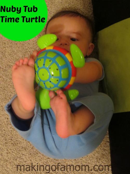 Nuby_turtle