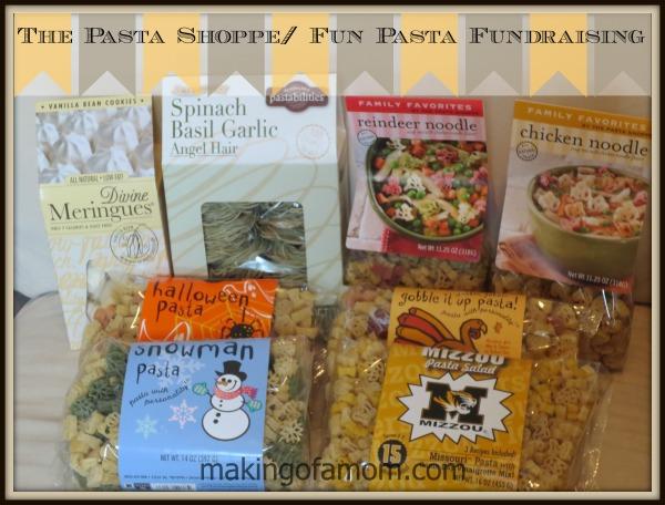 Pasta_Shoppe