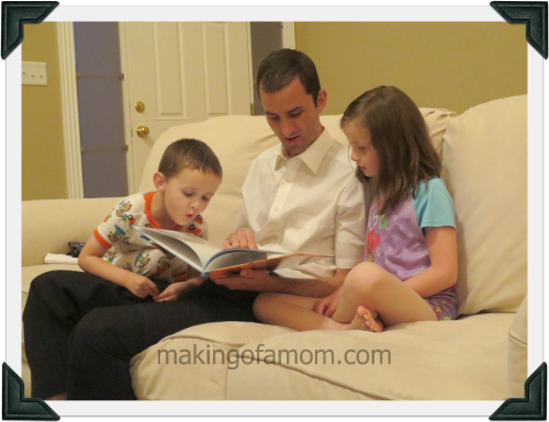 Reading_I_See_Me_Personalized_storybook