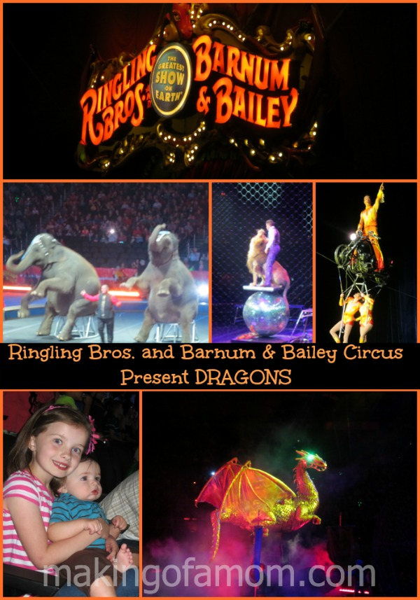 RinglingBros_Circus