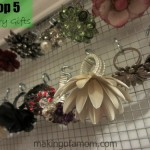 My Top 5 Jewelry Gift Choices