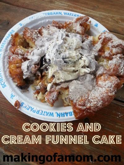 Schlitterbahn_funnel_cake