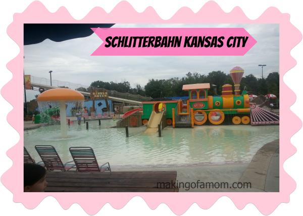 Schlitterbahn_kinder_haven_KC