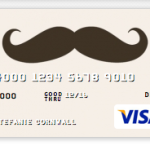 VISA Debit Card from CARD.com