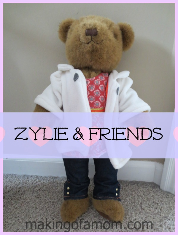 Zylie_&_Friends