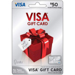 Clearon Bleach Tablets Two $50 Visa Gift Card #MissionGiveaway