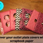 covered_outlet_plates