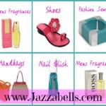Jazzabells – The Finest Women's Accessories